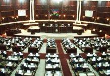 Azerbaijan vince il partito di governo