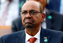 Il Sudan dà via libera. L'ex presidente Bashir sarà processato