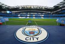 Uefa squalifica il Manchester City dalla Champions League per due stagioni