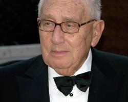 cinque libri da leggere di Henry Kissinger