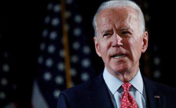 Biden vince in Florida, Illinois e Arizona