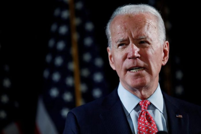 Biden vince in Florida, Illinois e Arizona