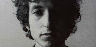 5 canzoni di Bob Dylan da ascoltare una volta nella vita