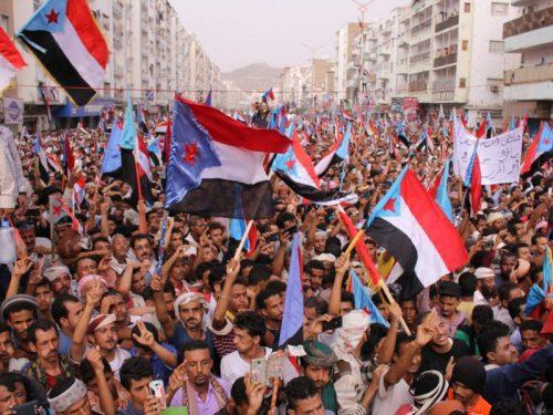 Il Consiglio di Transizione del Sud dichiara l'autonomia in Yemen