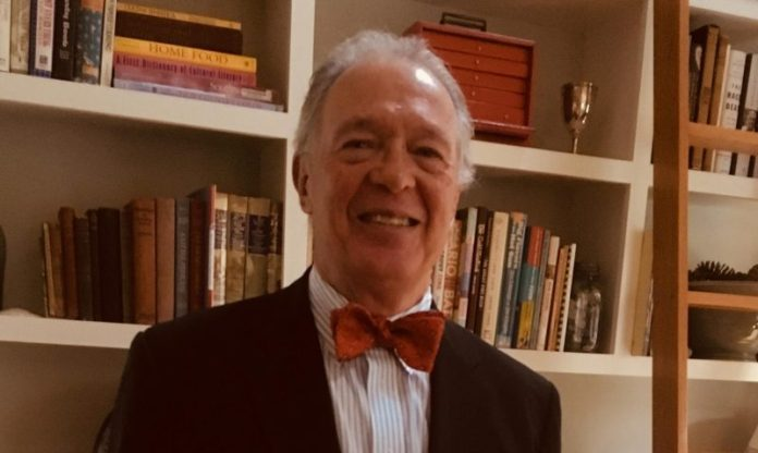 Il modello di Robert Gilpin nella teoria generale di politica internazionale