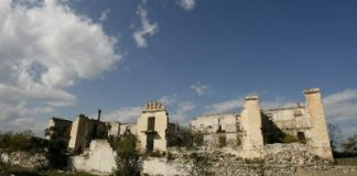 Nagorno-Karabakh crisi tra Armenia e Azerbaijan