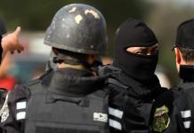 Tunisia uccide due terroristi islamici