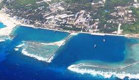 Vietnam contesta a Cina creazione distretti a Sansha