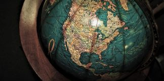 Cosa sono gli obiettivi di politica estera di uno Stato