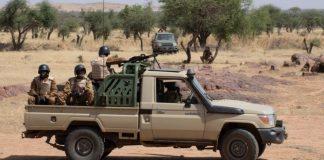 Costa d'Avorio e Burkina Faso lanciano operazione contro jihadisti