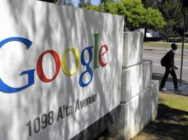 Facebook e Google allungano lo smart-working per tutto l'anno