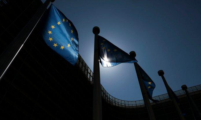I 4 Paesi moschettieri d'Europa