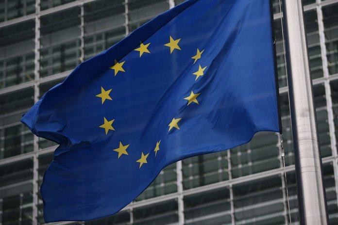 Il Parlamento Europeo chiede 2000 miliardi per il Recovery Fund