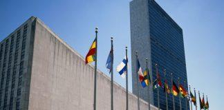 Perché studiare le relazioni internazionali