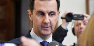 Prove di pace in Siria Assad e i ribelli pronti a negoziare