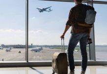 Turismo e trasporti, le proposte della Commissione Europea