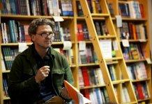 Dave Eggers cinque libri da leggere