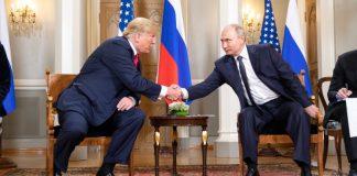L'incognita cinese sul rinnovo del Nuovo Start da Russia e Usa