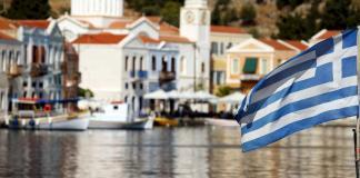 Crisi Grecia Turchia. La Merkel sta con Atene