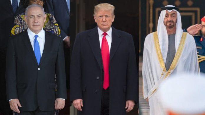 Cinque cose che spiegano l'importanza degli accordi di pace tra Israele, Emirati e Barhein