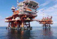 Cos'è il progetto Adriatic Blu di Eni per frenare le emissioni di CO2