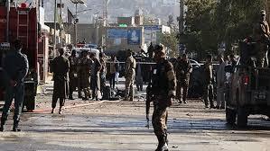 Attacco all'università di Kabul. L'Isis rivendica