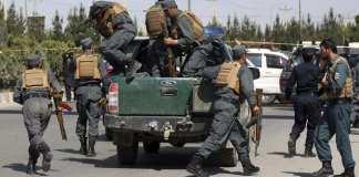 Gli attentati in Afghanistan che gettano sospetti sui talebani