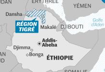 I rischi di un'escalation militare dopo l'offensiva dell'Etiopia nel Tigrè