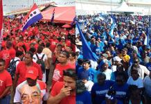 Il Belize cambia governo dopo 12 anni