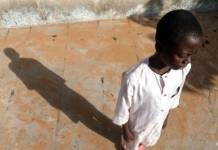 Boko Haram pubblica video dei bambini rapiti in Nigeria