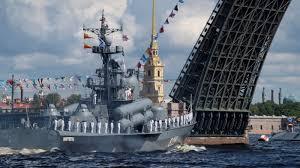 Esercitazioni militari congiunte Russia Nato