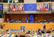 Il Recovery Fund passa. Ungheria e Polonia tolgono il veto