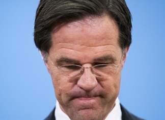 Governo olandese cancella debito genitori