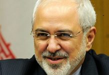 L'Iran apre la porta a Biden su accordo nucleare