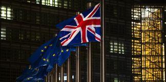 Londra non riconosce lo status di ambasciatore al rappresentante Ue