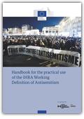 Manuale antisemitismo