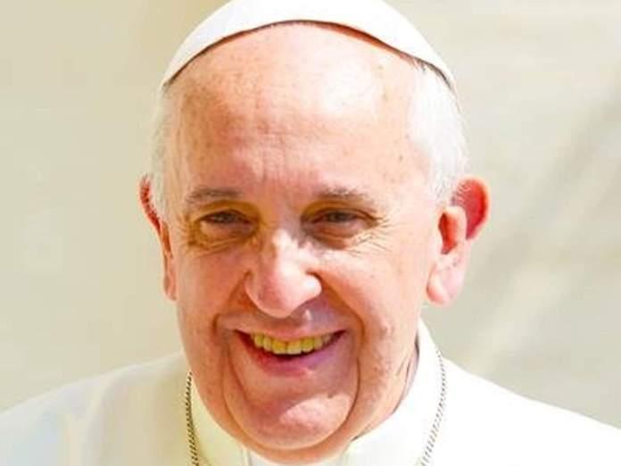 Papa Francesco in visita a Mosul. Ora si valutano i rischi