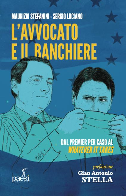 Avvocato e Banchiere