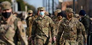 Biden dà lo stop alle offensive militari in Yemen