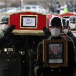In Iraq 13 turchi uccisi dai curdi in una caverna