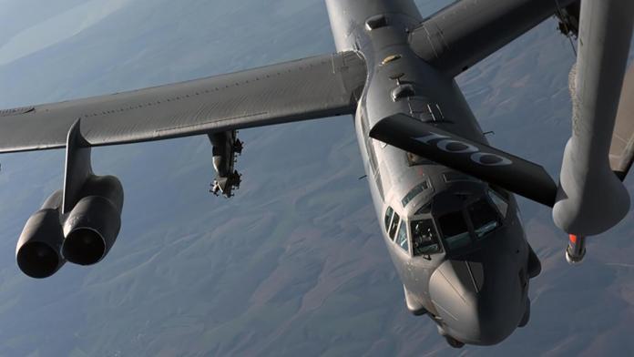 La Nato intercetta dieci aerei russi in un giorno