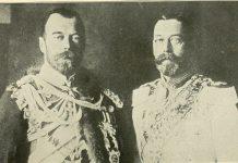 Cos'è l'accordo anglo-russo sulla Persia del 1907