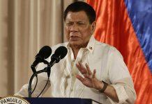 La Cina spinge le Filippine verso l'orbita strategica degli Stati Uniti