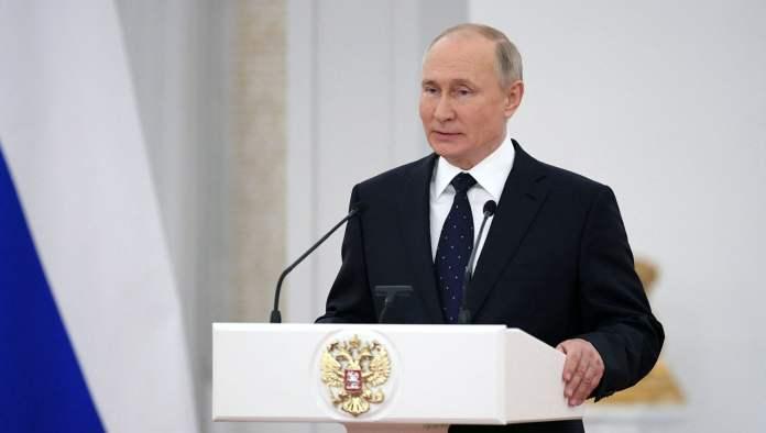 Perché Putin vuole collaborare con l'Europa