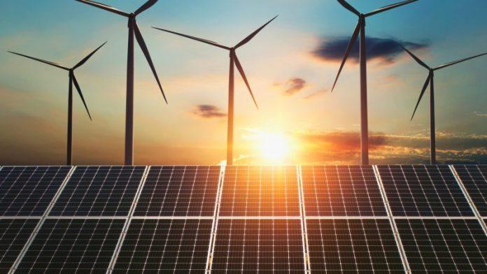 L'Unione Europea chiede una rivoluzione economica per il clima