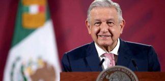 L'ordine geopolitico secondo il presidente messicano Obrador