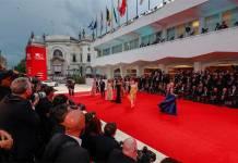 Festival del Cinema di Venezia