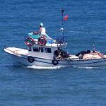 Grecia protesta con Turchia per pescherecci
