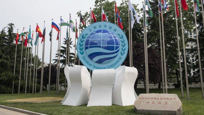 L'Iran è diventato membro della Shangai Cooperation Organization