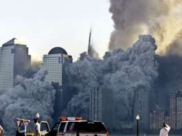 Pubblicato il rapporto Fbi sulle indagini degli attentati dell'11 settembre